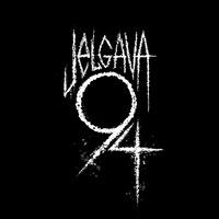 430973-01v-Jelgava-94