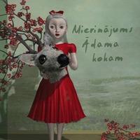 430976-01v-Mierinajums-Adama-kokam