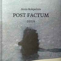 441723-01v-Post-factum