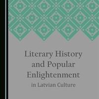 976577-01v-Literary-History-and-Popular-Enlightenment-in-Latvian-Culture