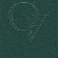 36858-01v-Vacietis-Kopoti-Raksti