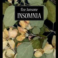 991241-01v-Insomnia