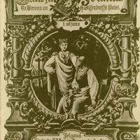 Latviešu folkloras pamata publicējumi (PP)