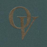 993253-01v-Ojars-Vacietis-bibliografija