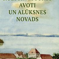 1001284-0v01-Kulturvestures-avoti