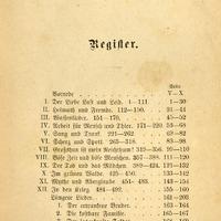 100131-1a01-Lettische-Volkslieder