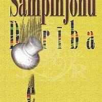 1003230-01v-Sampinjonu-deriba