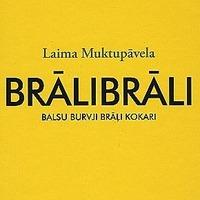 1003232-01v-BraliBrali