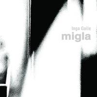 430955-01v-migla