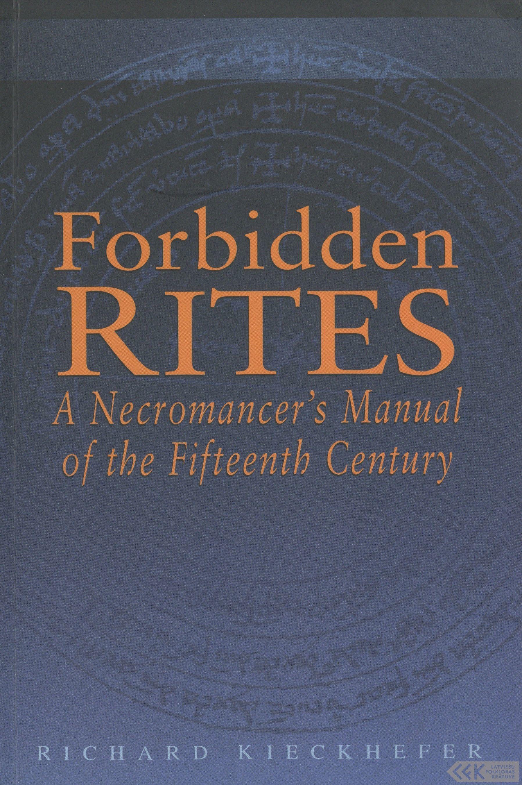 992636-0v01-Forbidden-Rites
