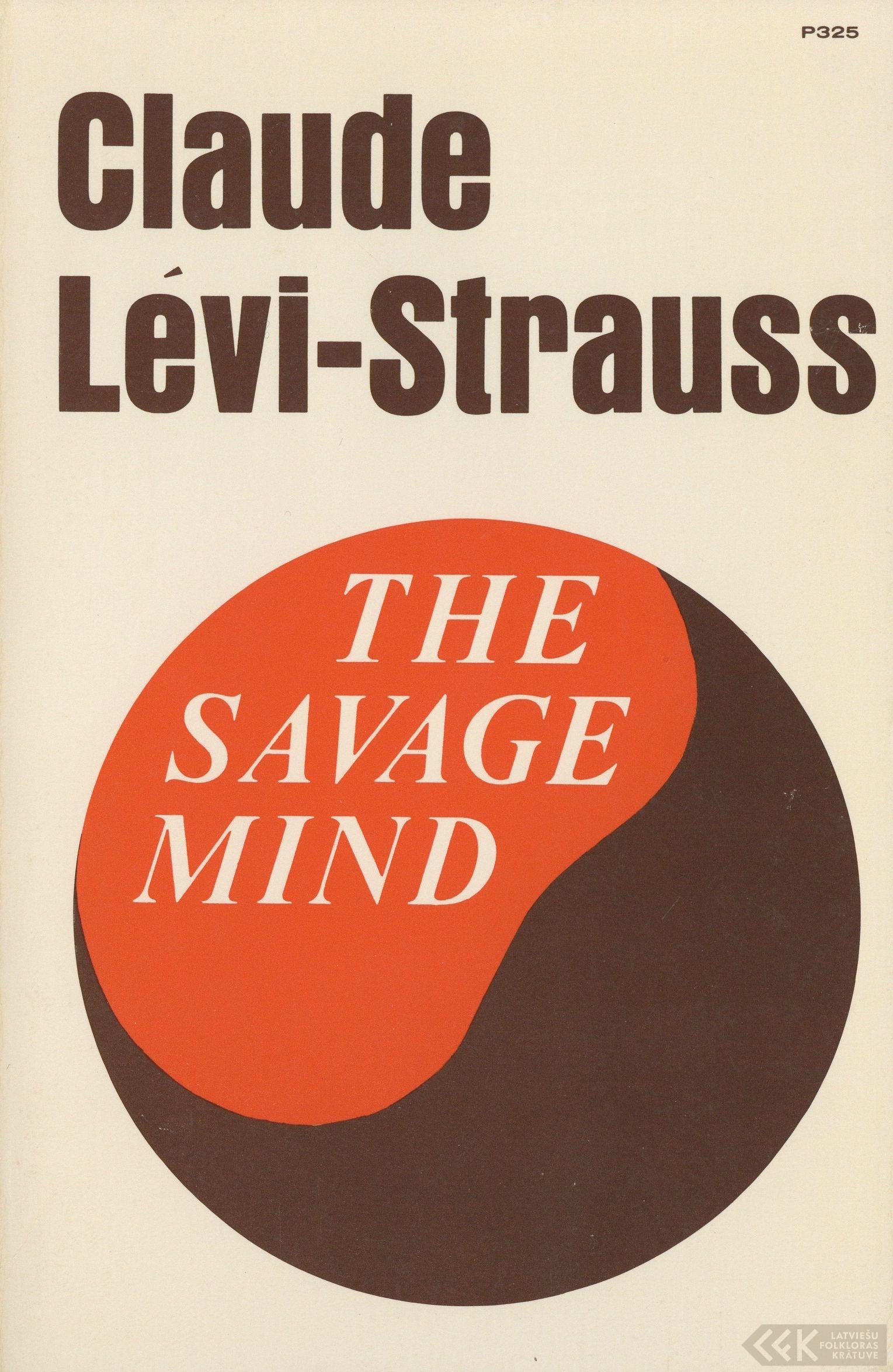 992688-0v01-The-Savage-Mind