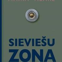 1004363-01v-Sieviesu-zona