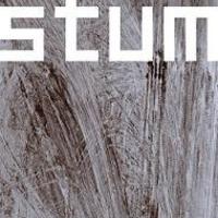 1004875-01v-Stum-stum
