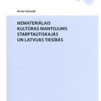 939210-0v01-Nematerialais-kulturas-mantojums