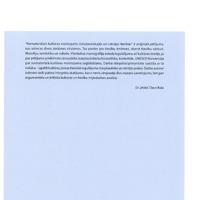 939210-0v02-Nematerialais-kulturas-mantojums
