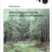 1027440-01v-Apmaldisanas-poetika-teikas-stastos-un-sarunas