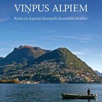 1044287-01v-Vinpus-Alpiem