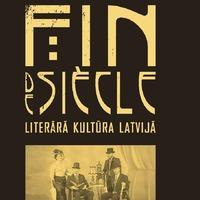 1044774-Fin-de-siecle-Latvija