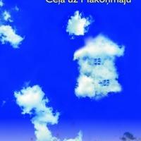 1050329-01v-Cela-uz-Makonmaju