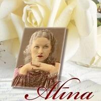 1050336-01v-Alina
