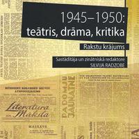 1004123-v01-1945-1950-teatris-drama-kritika