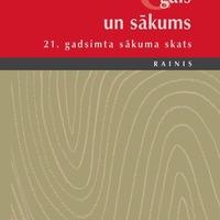1052272-01v-Gals-un-sakums
