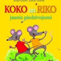 1052467-01v-Koko-un-Riko-jaunie-piedzivojumi