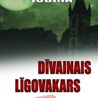 1052627-01v-Divainais-Ligovakars