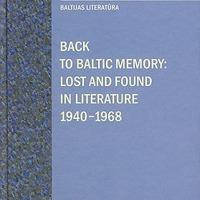 1052869-01v-Back-to-Baltic-Memory