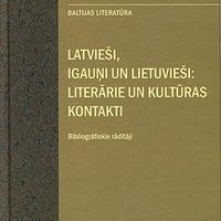 1056870-01v-Latviesi-Bibliografiskie-raditaji