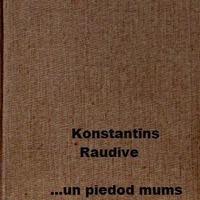 413967-01v-Piedod-mums-musu-vainu