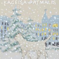 Kaceisa-patmalis-01v-1064215