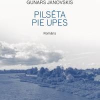1064821-01v-Pilseta-pie-upes