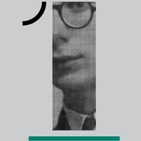 1065352-01v-Raksti-1-sejums