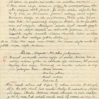 1552-Mazpulku-materiali-01-0051