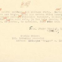 1552-Mazpulku-materiali-01-0117