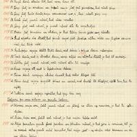 1552-Mazpulku-materiali-01-0120