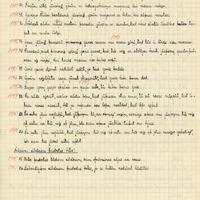 1552-Mazpulku-materiali-01-0121