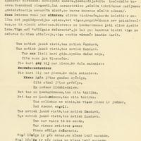 #LFK-1878-10