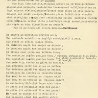 #LFK-1878-12