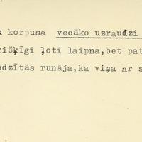 1878-Elza-Kokare-0014