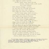 #LFK-1878-19