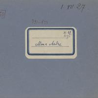 0450-Alma-Medne-01-0060
