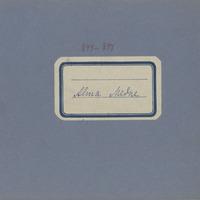 0450-Alma-Medne-01-0073
