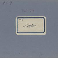 0450-Alma-Medne-01-0122