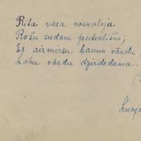 0450-Alma-Medne-03-0122