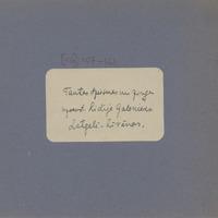 Bb46-Lidija-Galeniece-01-0010