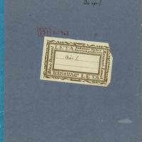 0891-Piemineklu-Valdes-krajums-01-0001