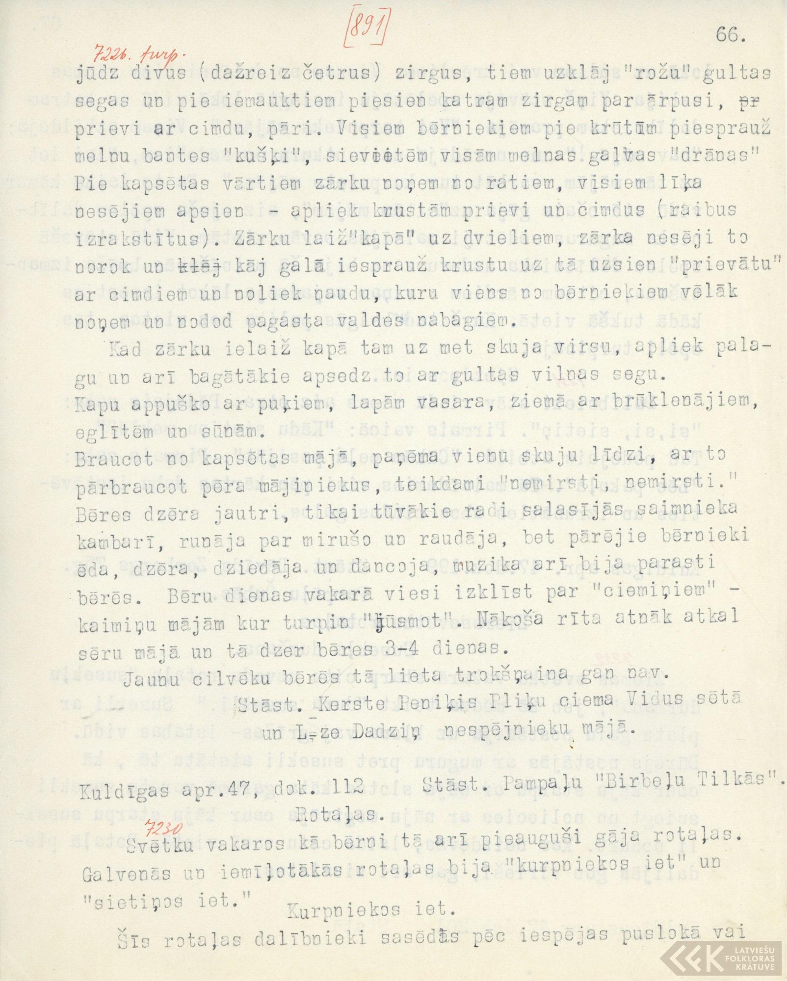 0891-Piemineklu-Valdes-krajums-08-0166