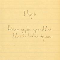 0935-Arvids-Aizsils-01-0036